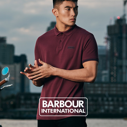 SS.2021.Barbour.International.Home.Mobile