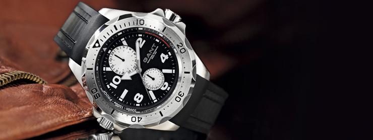 Tienda Outlet Relojes de Hombre de Marca Online  2f98d134cb99