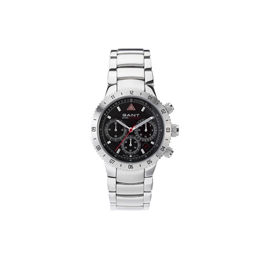 bdb834220f4b Comprar Reloj Seagate cronografo Gant