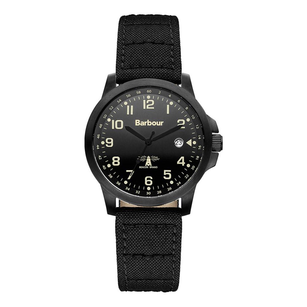 Comprar Reloj Swale Correa Nylon Barbour  d5ac9c77f8ab